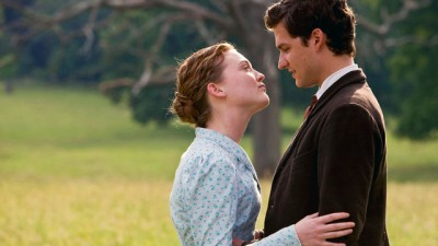 Lark Rise To Candleford (UK) - 03x02 The Bishop and the Witch Tree
