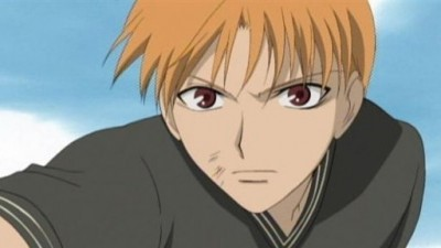 Fruits Basket - 01x26 Let's Go Home Screenshot