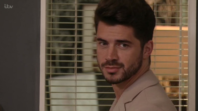 Coronation Street Family Album (UK) - 01x10 Hunks