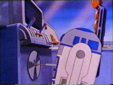 Droids - 01x15 The Great Heep (2) Screenshot