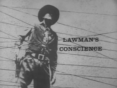 The Deputy - 02x37 Lawman's Conscience Screenshot