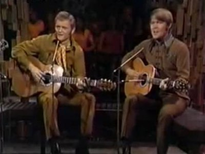 The Glen Campbell Goodtime Hour - 04x24 Jerry Reed, Anne Murray, Dom DeLuise Screenshot