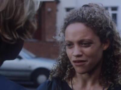 Widows (UK) - 03x06 She's Out: Episode 6 Screenshot
