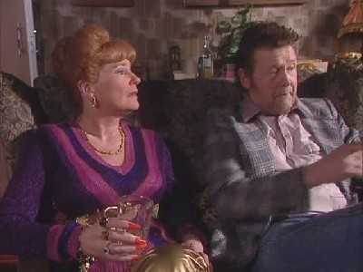 Rab C Nesbitt (UK) - 07x01 New