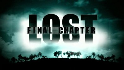 Lost - 06x00 Final Chapter