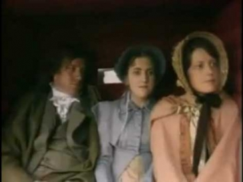 Mansfield Park 1983 - 01x06 Homecoming Screenshot