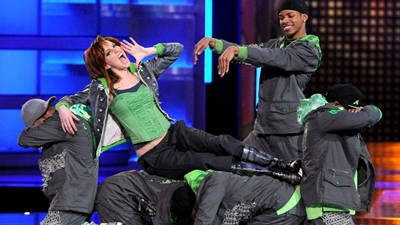 The ABDC Nationals Kick Off With Remaining Nine Teams Dancing To Latest Chart Topping Hits