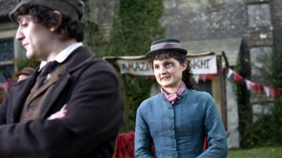 Lark Rise To Candleford (UK) - 03x09 Series 3, Episode 9