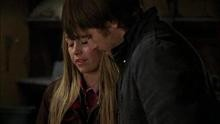 Heartland (CA) - 03x17 Ring of Fire