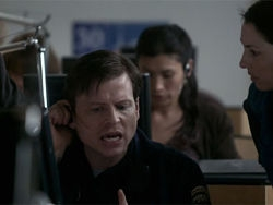 Trauma - 01x18 Crossed Wires Screenshot