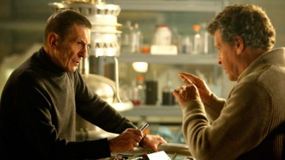 Fringe - 02x23 Over There (Part 2)
