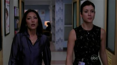 Private Practice - 03x19 Eyes Wide Open