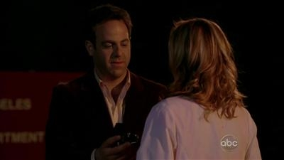 Private Practice - 03x23 The End of a Beautiful Friendship