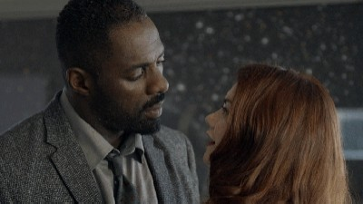Luther (UK) - 01x01 Episode 1