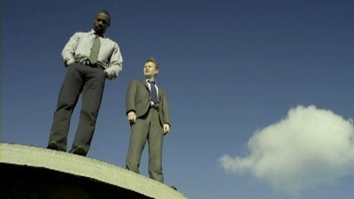 Luther (UK) - 01x02 Episode 2