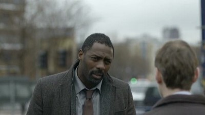 Luther (UK) - 01x06 Episode 6