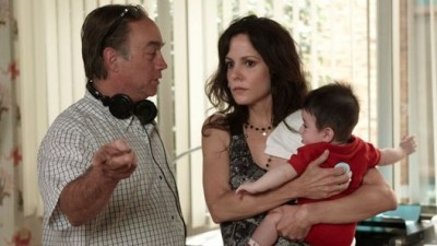 Weeds - 06x09 To Moscow, and Quickly