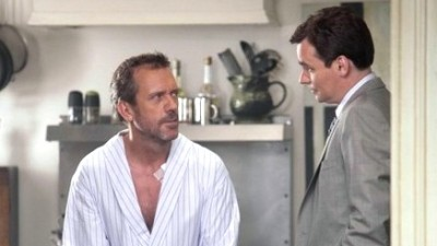 House - 07x01 Now What?