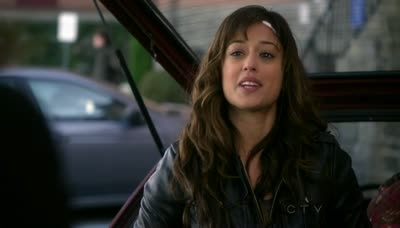 Law & Order: Special Victims Unit - 12x09 Gray