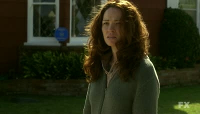 Terriers - 01x07 Missing Persons
