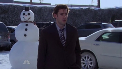 the office 07x12 classy christmas part 2 of 2 - The Office Classy Christmas