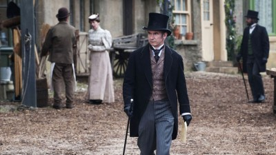 Lark Rise To Candleford (UK) - 04x01 Series 4, Episode 1