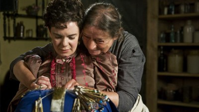 Lark Rise To Candleford (UK) - 04x02 Series 4, Episode 2