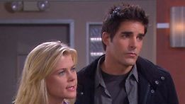 Days of our Lives - 46x48 Ep. #11502