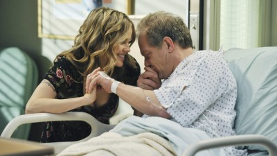 Grey's Anatomy - 07x14 P.Y.T. (Pretty Young Thing)