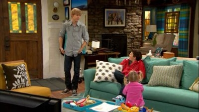 Good Luck Charlie Season 2   ShareTV Part 71