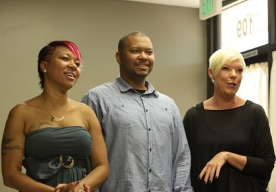 Tabatha takesover season 3 sharetv for A star is born salon mission viejo