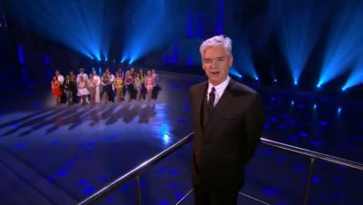 Dancing on Ice (UK) - 06x12 Series 6, Show 6 (Result)