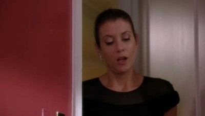 Private Practice - 04x14 Home Again