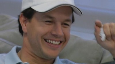 Entourage - 02x15 The Mark Wahlberg Sessions