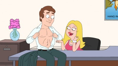 flirting with disaster american dad video clips video download