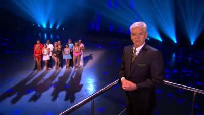 Dancing on Ice (UK) - 06x20 Series 6, Show 10 (Result)