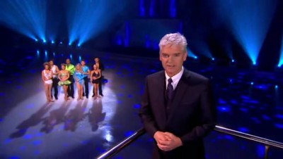 Dancing on Ice (UK) - 06x22 Series 6, Show 11 (Result)