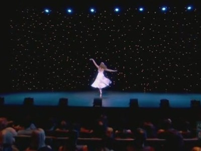 Dance Academy (AU) - 01x26 Learning to Fly, Part 2