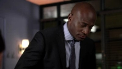 Private Practice - 04x17 A Step Too Far