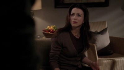 Private Practice - 04x18 The Hardest Part