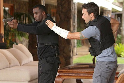 Hawaii Five-0 (2010) - 01x21 Ho'opa'i