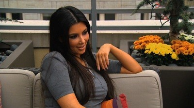 Kourtney and Kim Take New York - 01x05 Down and Out in New York City
