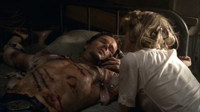 True Blood - 04x03 If You Love Me, Why Am I Dyin'?