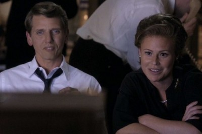The Kennedys - 01x02 Part 2