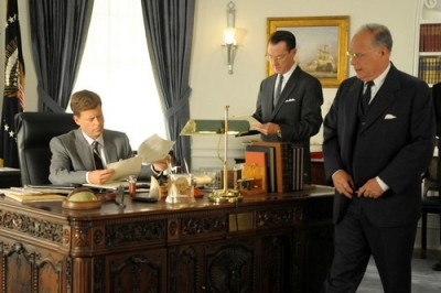 The Kennedys - 01x04 Part 4