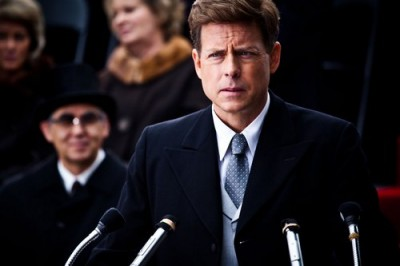 The Kennedys - 01x06 Part 6