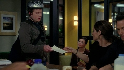 Private Practice - 04x19 What We Have Here…