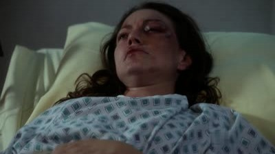 Private Practice - 04x22 ...to Change The Things I Can