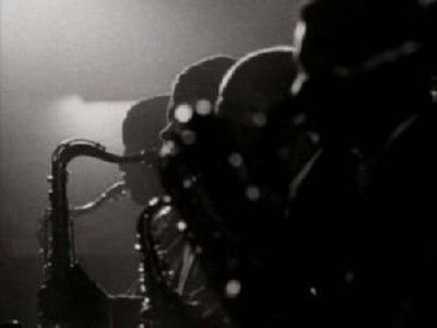 Jazz: A Film By Ken Burns (2001) - 01x10 Episode 10: A Masterpiece by Midnight: 1960 to the Present