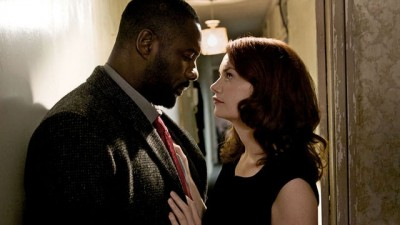 Luther (UK) - 02x02 Episode 2